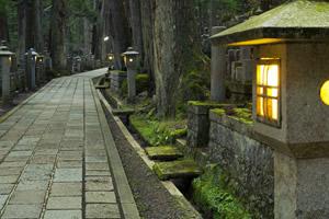 高野山リトリート2