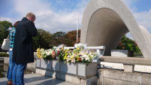 キースビーハンin広島5