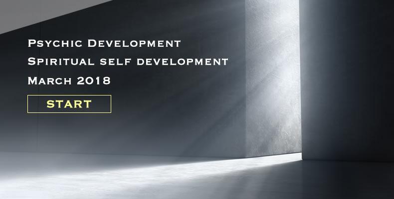 能力開発コース